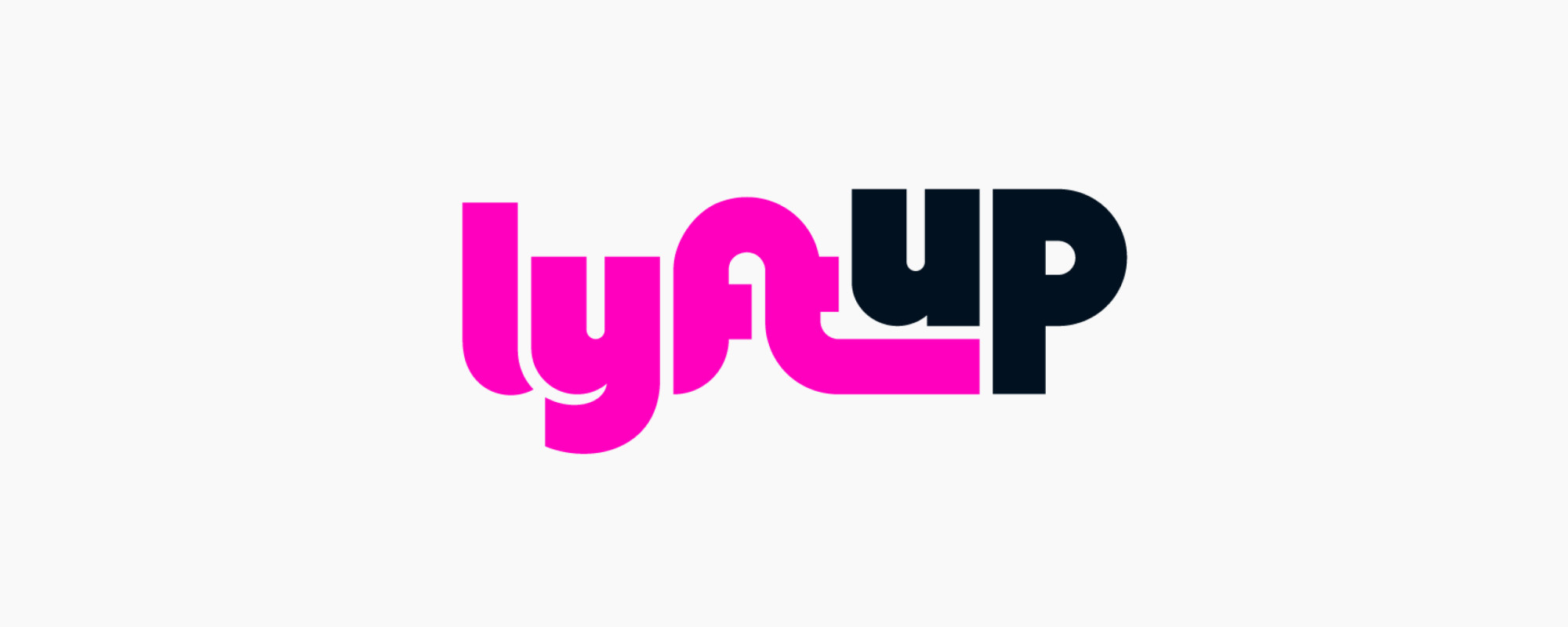 Supporting Our Community Lyft Blog