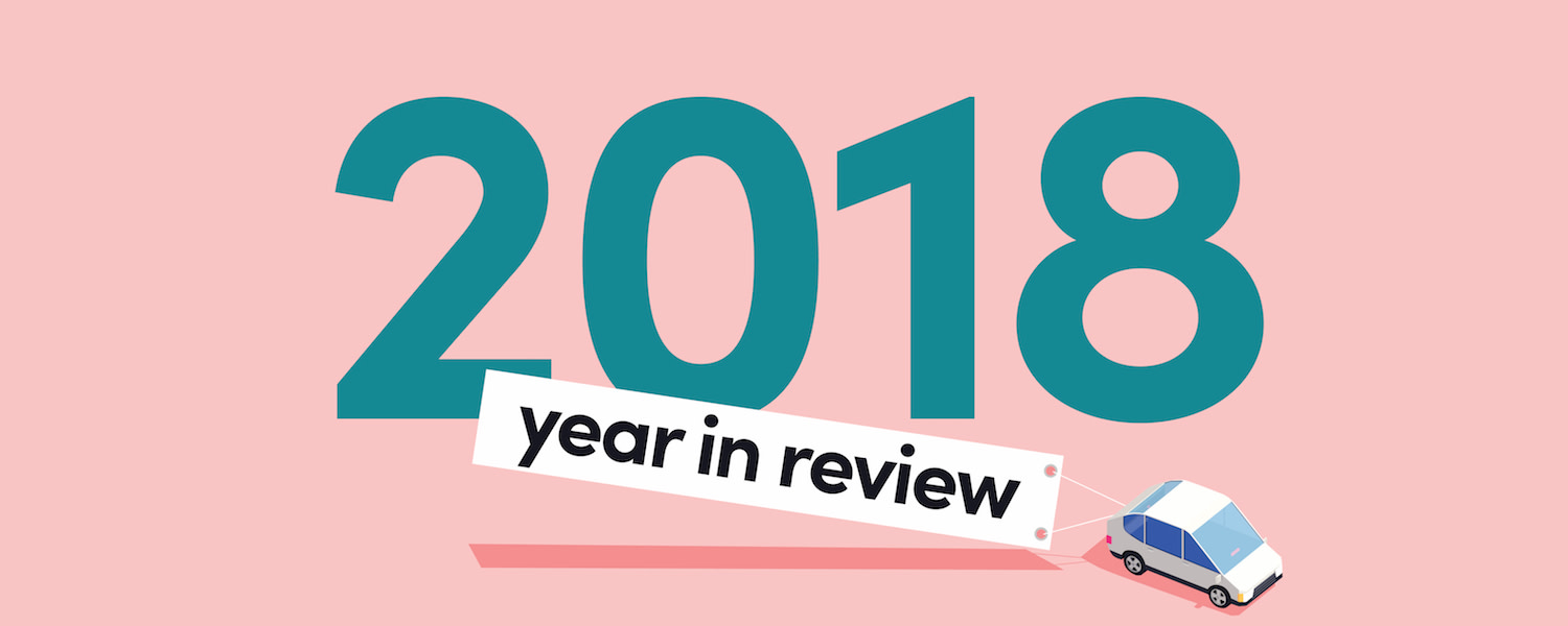 Poster - 2018/12/19/2018-year-in-review