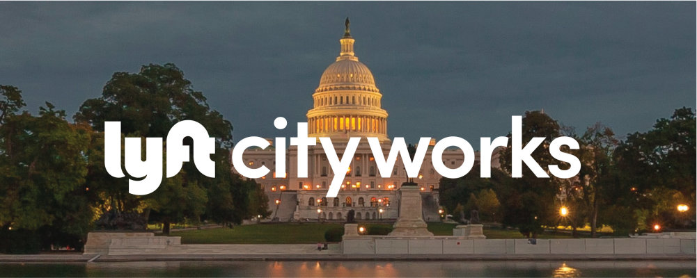 Poster - 2019/11/21/announcing-city-works-dc-advisory-council-seeking-grant-applications