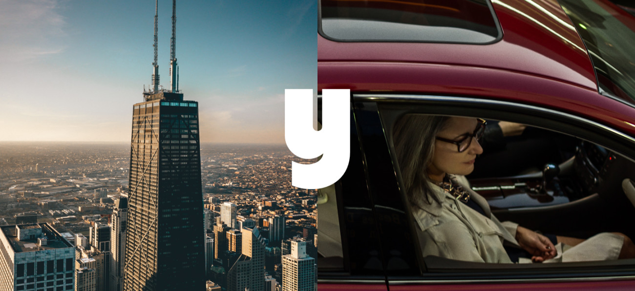 Poster - 2019/7/29/lyft-welcomes-caitlin-gomez-as-head-of-corporate-travel-partnerships