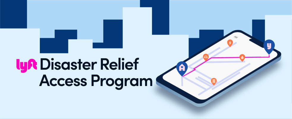 Poster - how-our-disaster-relief-access-program-works