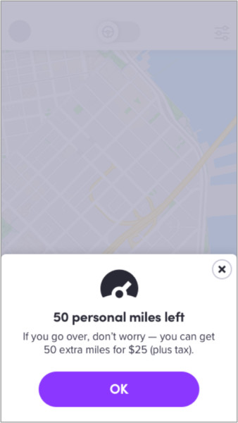 personal-miles-3