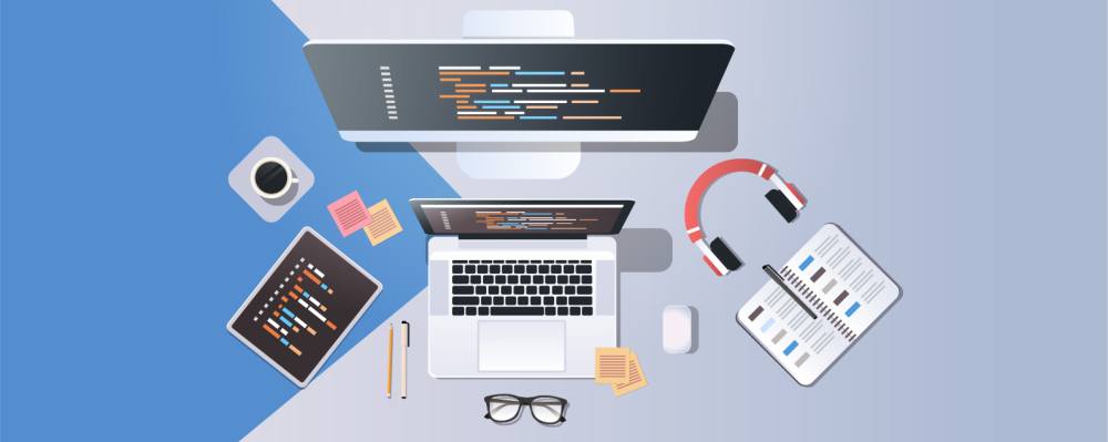 Top 12 PHP Libraries to Leverage Your Web App Development