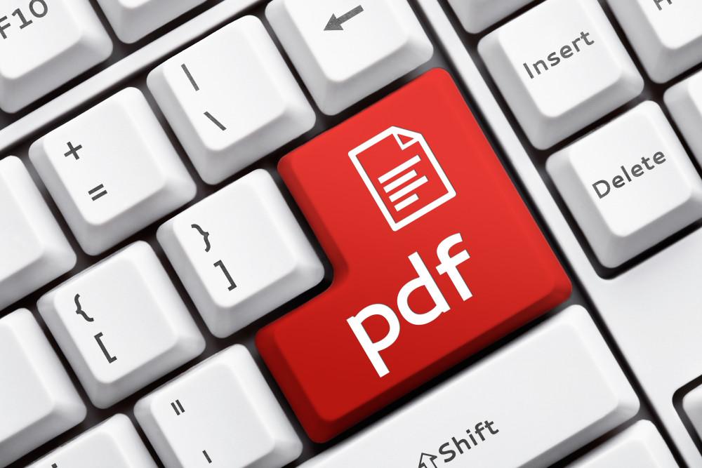 Generate PDF from HTML in Laravel 5.7