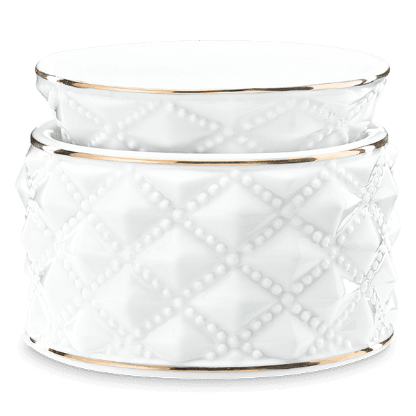 Scentsy Element Wax Warmers