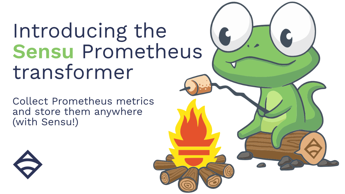 Lizy Prometheus blog image