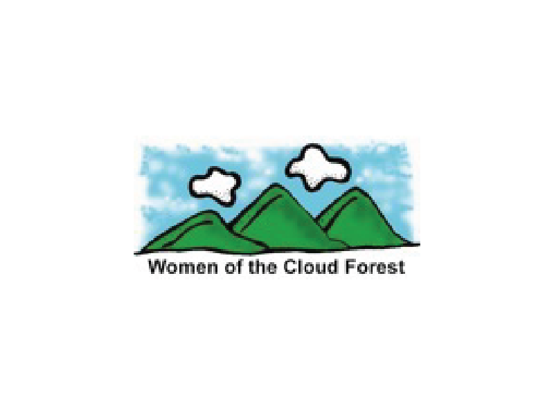 DC-WomenOfTheCloudForest