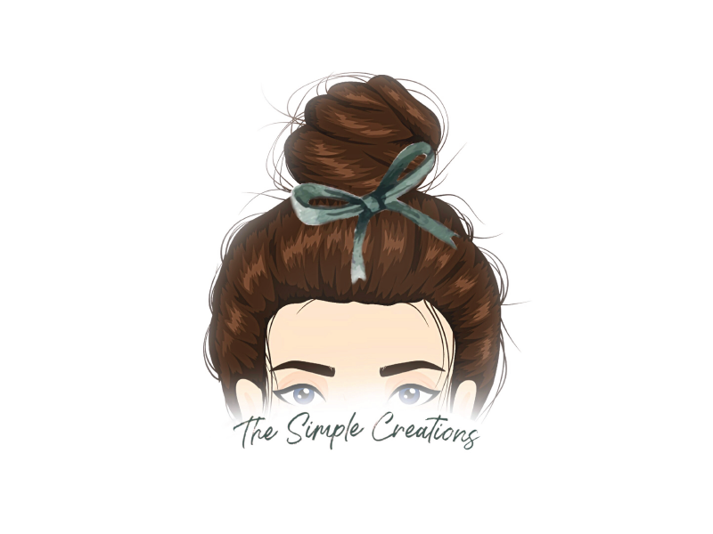 FL-TheSimpleCreations