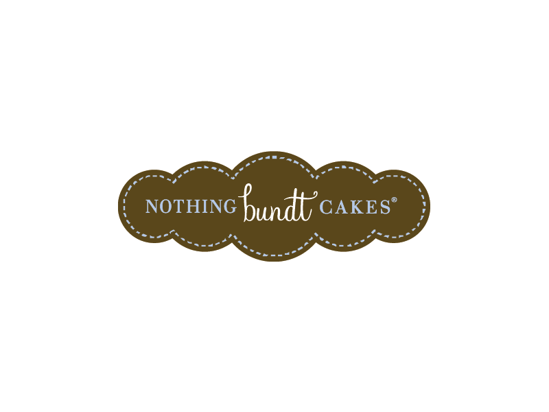 FL-NothingBundtCakes