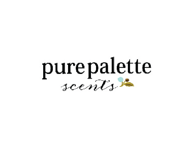 DC-PurePaletteScents