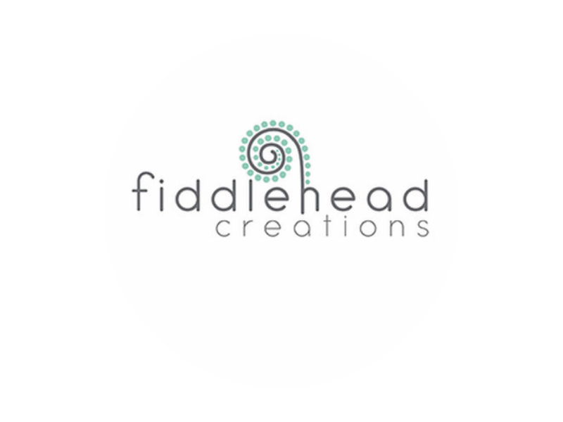WA-Fiddlehead