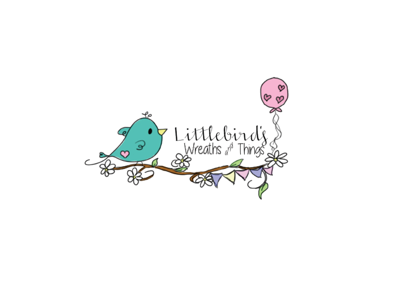 FL-Littlebirds