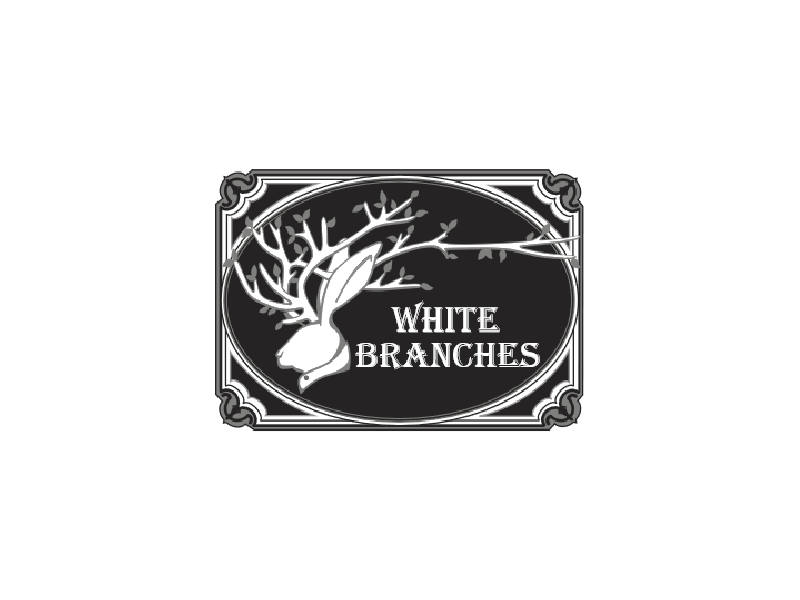 WA-WhiteBranches