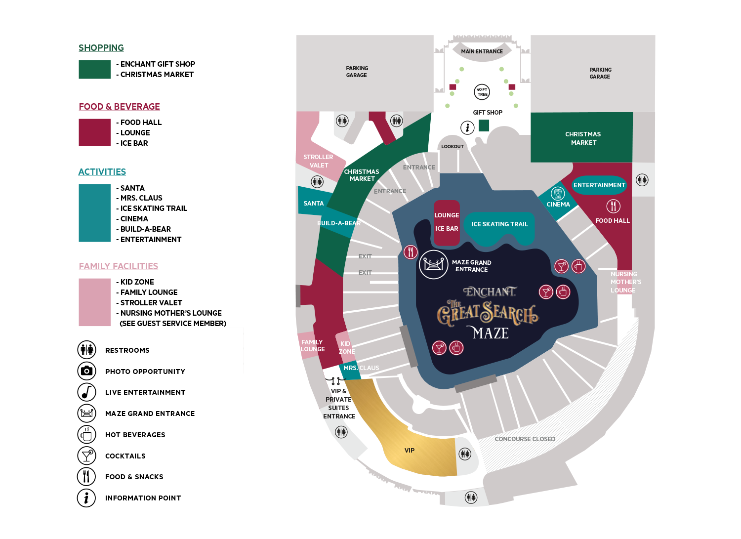 DC Stadium Map 1500pixels