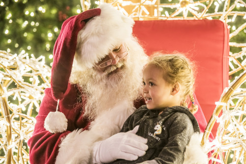 Enchant-Christmas-Santa-and-child