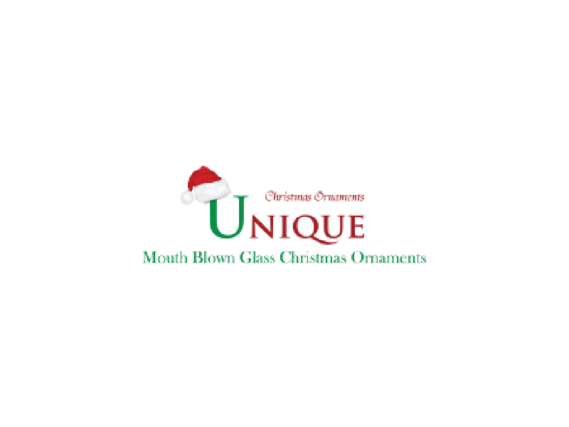 WA-UniqueChristmasOrnaments