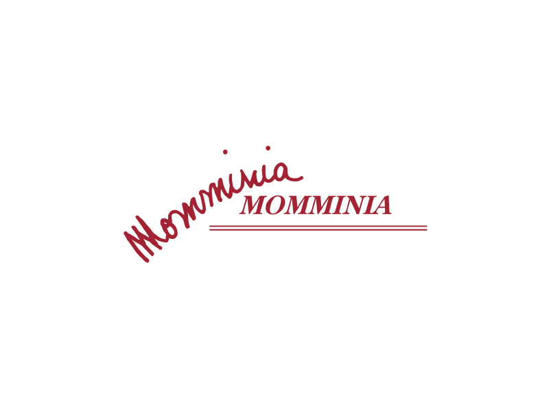 FL-Momminia