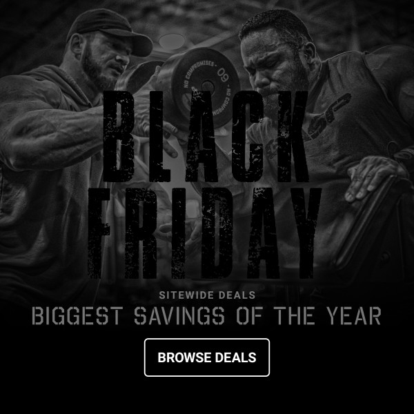 GASP Black Friday. At least 25 % discount site wide. Make sure to get part of the biggest savings of the year! GASP