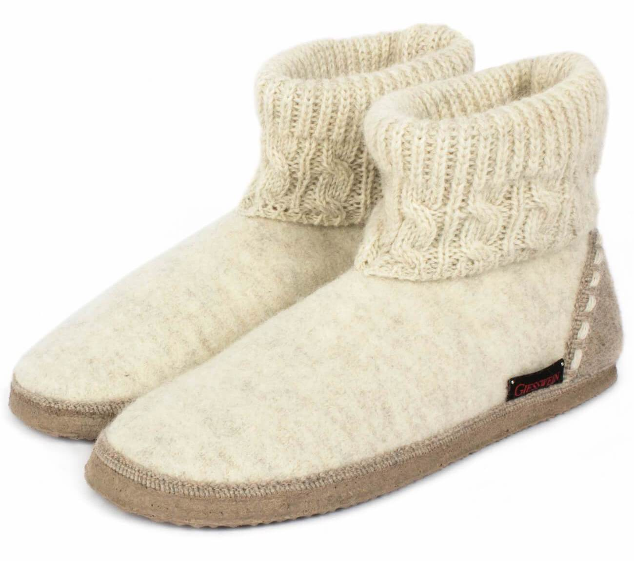 Cozy barefoot shoes for women