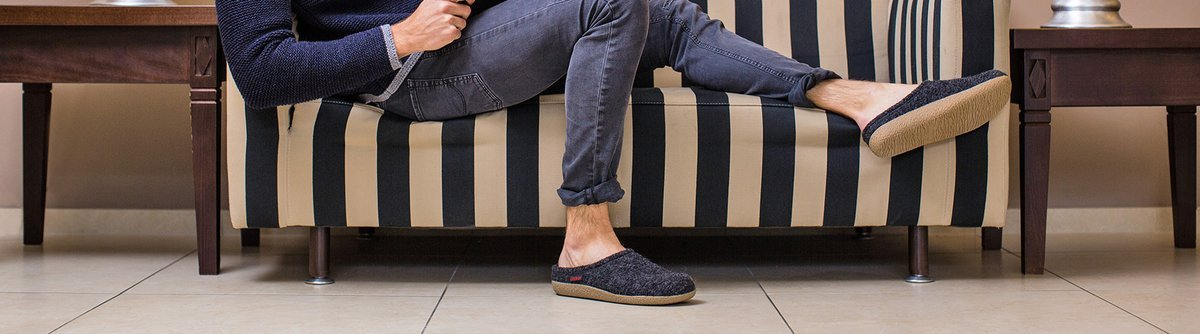 best barefoot shoes for men