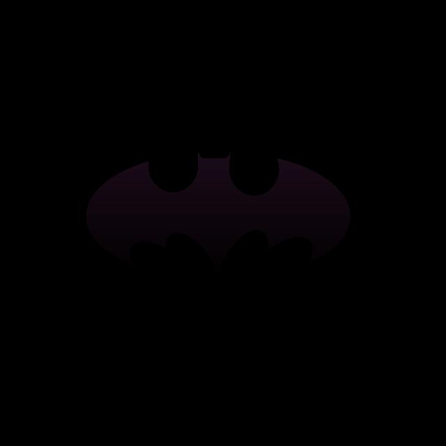 Tutorials Create Batman Logo