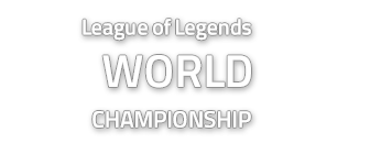 Betspawn promotion Bet on Worlds