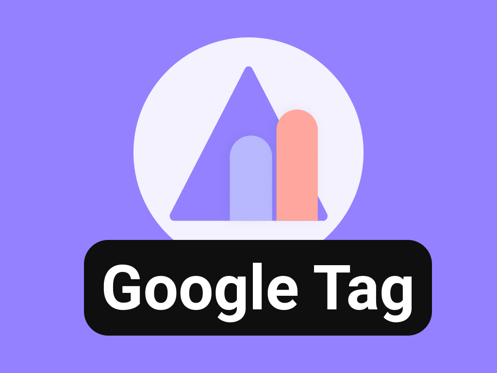 Setting Up Visitorkit using Google Tag Manager
