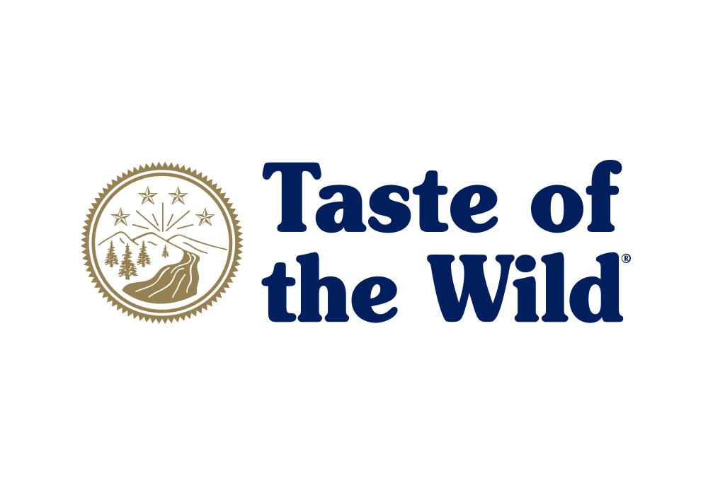 Taste of the Wild - Croquettes sans céréales