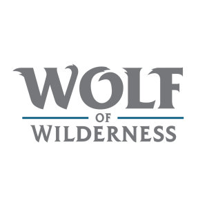 Wolf of Wilderness alimento para perros
