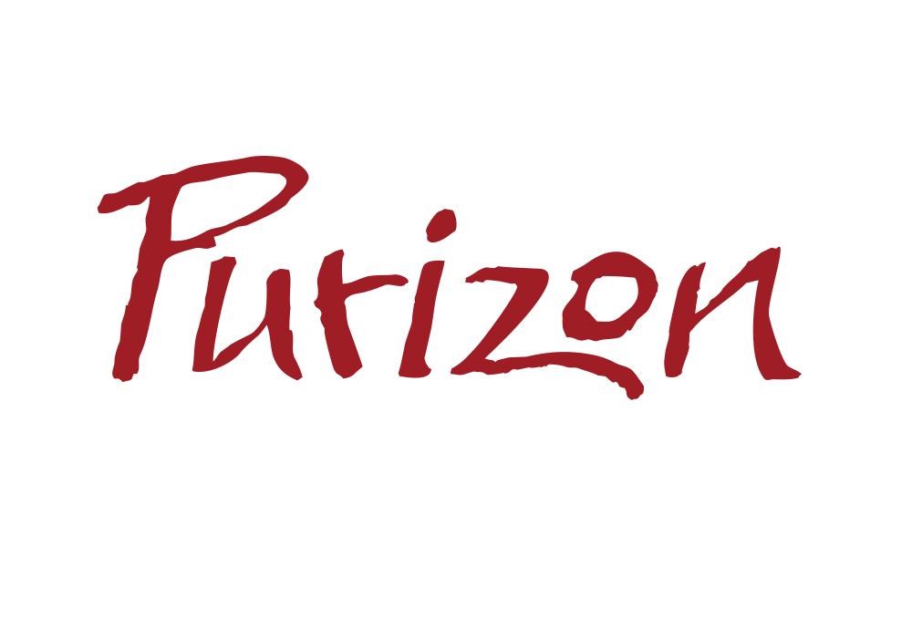 ★ Purizon - Croquettes sans céréales