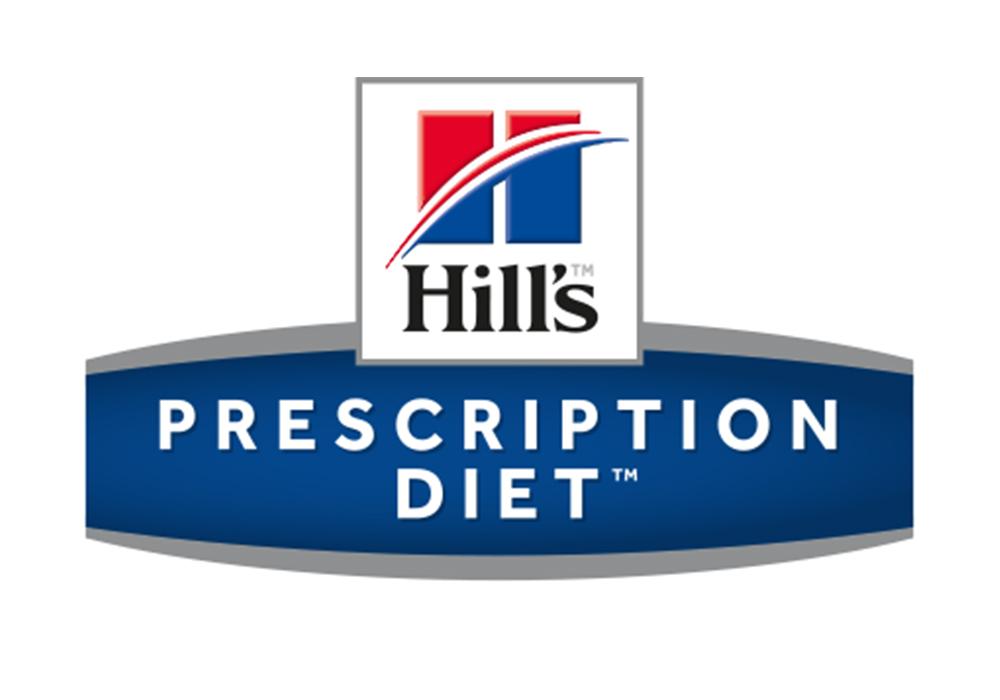 Croquettes Hill's Prescription Diet pour chien