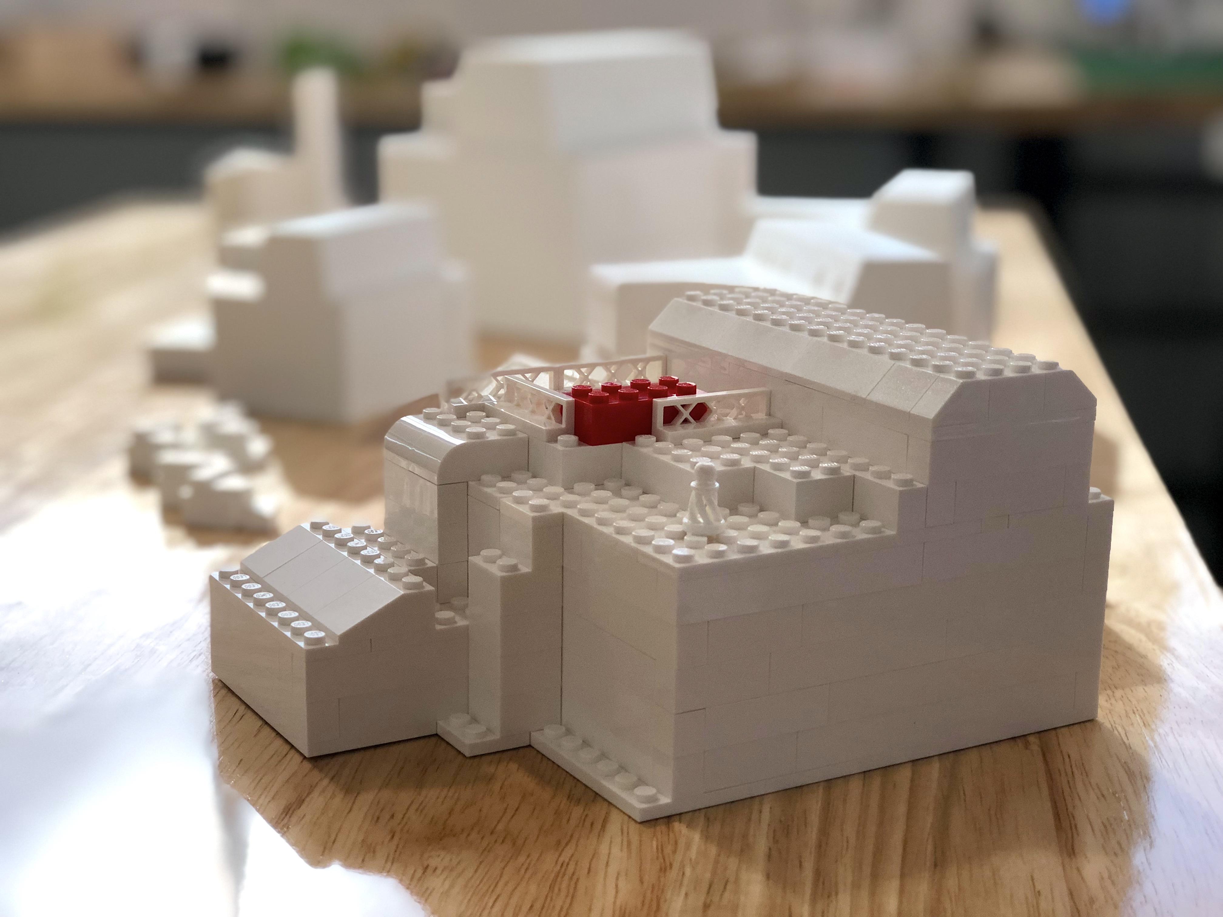 Mirabeau_KBF_3D_lego