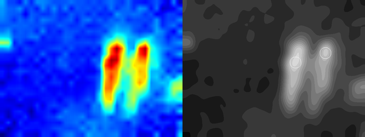 blog_thermal-imaging5