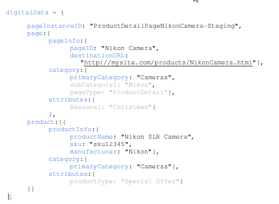 CEDDL-De-standaard-marketing-API-van-je-website-json-example