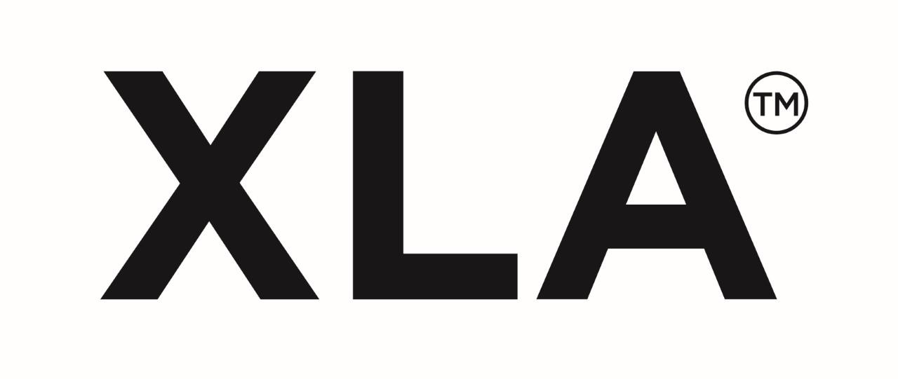 XLA TM logo