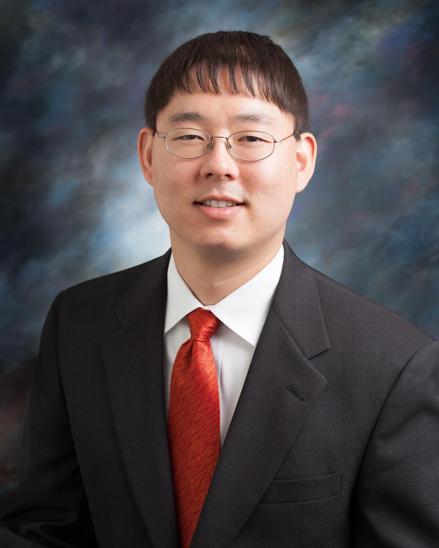 Attorney Curtis Lee