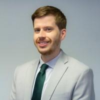 Attorney Eric Hansen