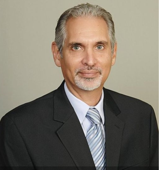 Attorney Alexander Hernandez