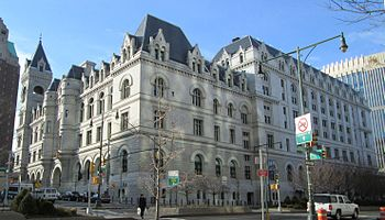 brooklyn-chapter-7-bankruptcy-court