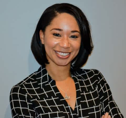Kristin Turner, Harvard Law Grad