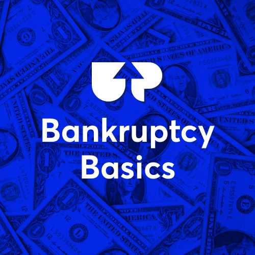 Best Do It Yourself Chapter 7 Bankruptcy Software Upsolve