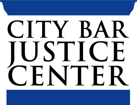 city-bar-justice-center-chapter-7-bankruptcy