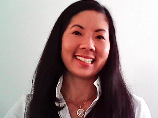 Attorney Serena Siew