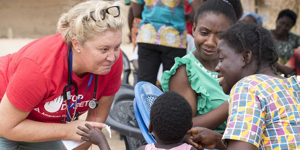 connecting hearts abroad legacy image