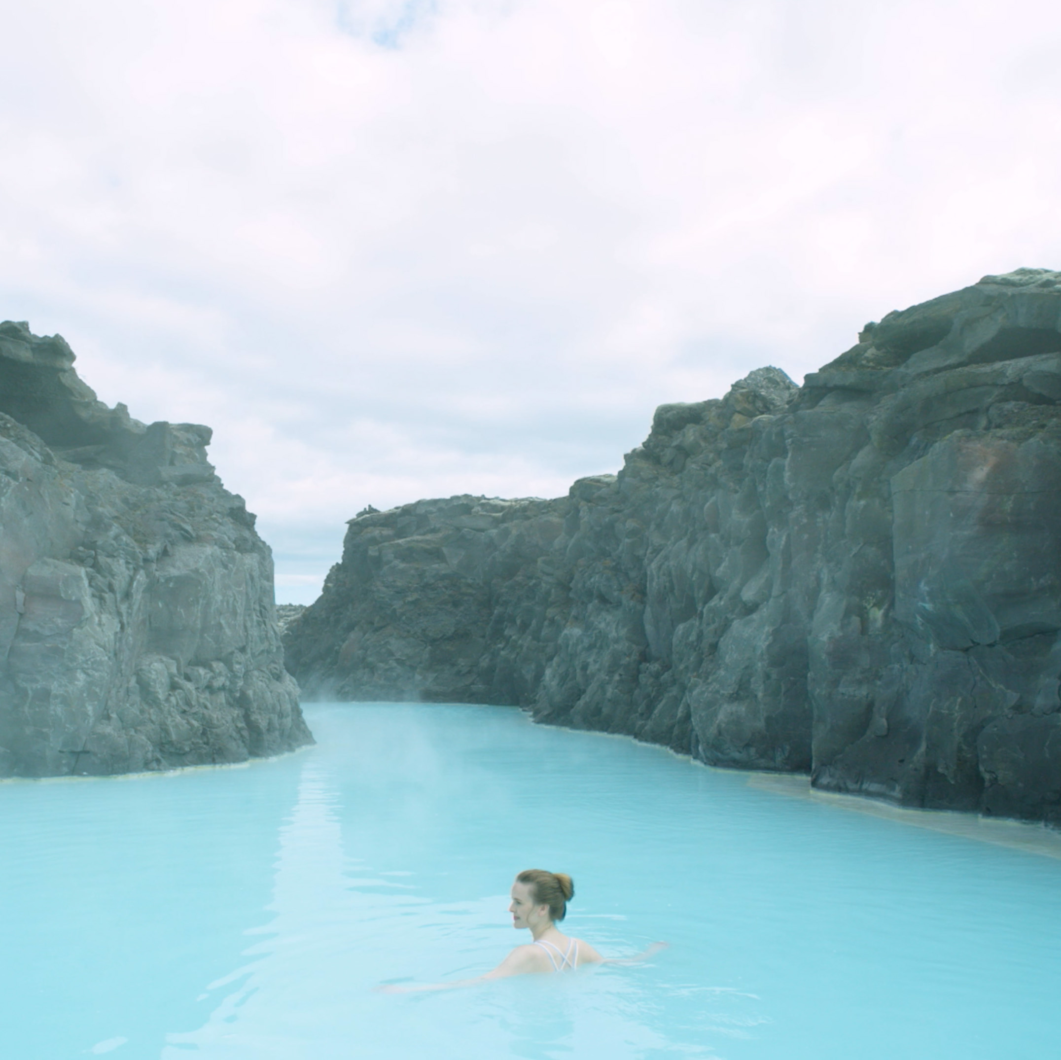Treatments & Massage | Blue Lagoon Iceland