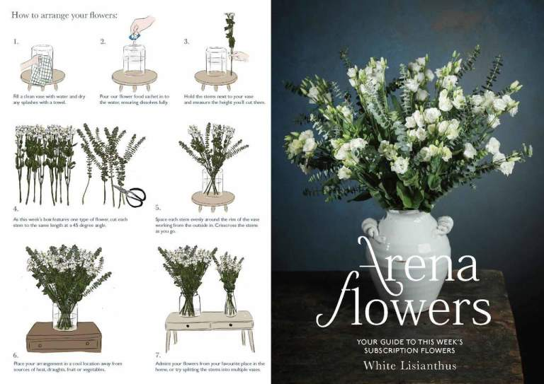 SUBSCRIPTION FLOWERS LEAFLET White lisianthus Page 1 1024x.jpg?v=1609241343