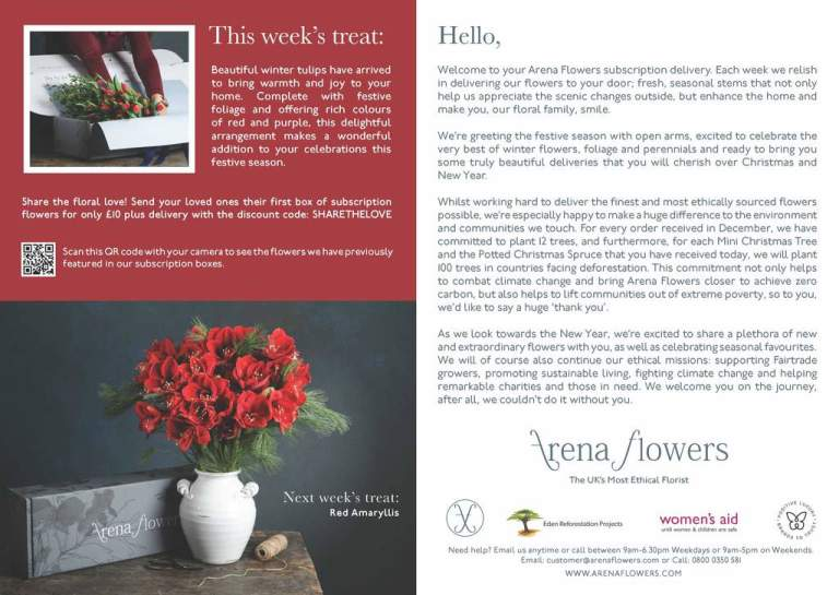SUBSCRIPTION FLOWERS LEAFLET Winter Tulips Page 2 1024x.jpg?v=1608554100