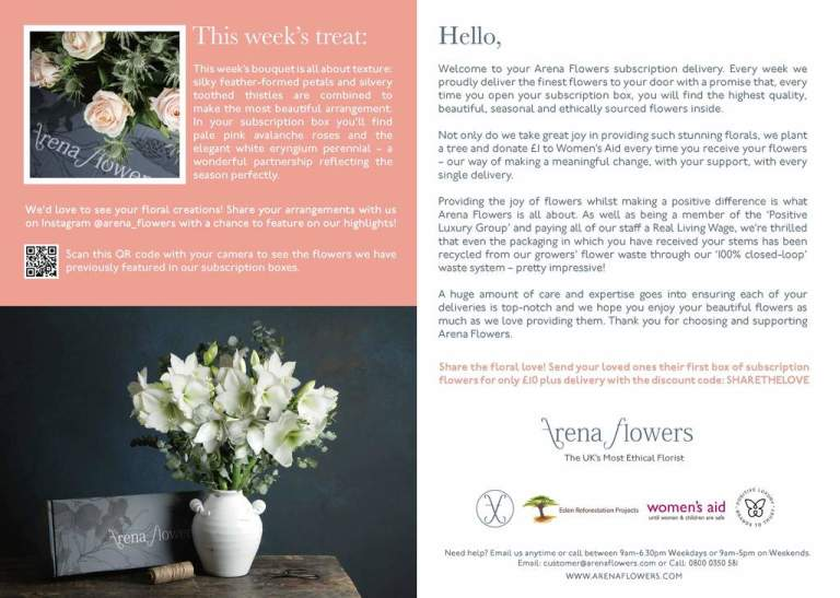 SUBSCRIPTION FLOWERS LEAFLET Rose and eryngium Page 2 1024x.jpg?v=1606135538