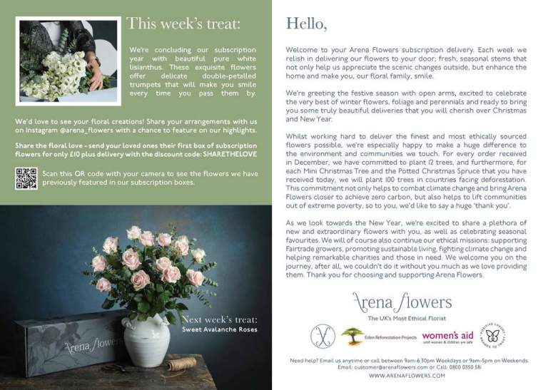 SUBSCRIPTION FLOWERS LEAFLET White lisianthus Page 2 1024x.jpg?v=1609241343