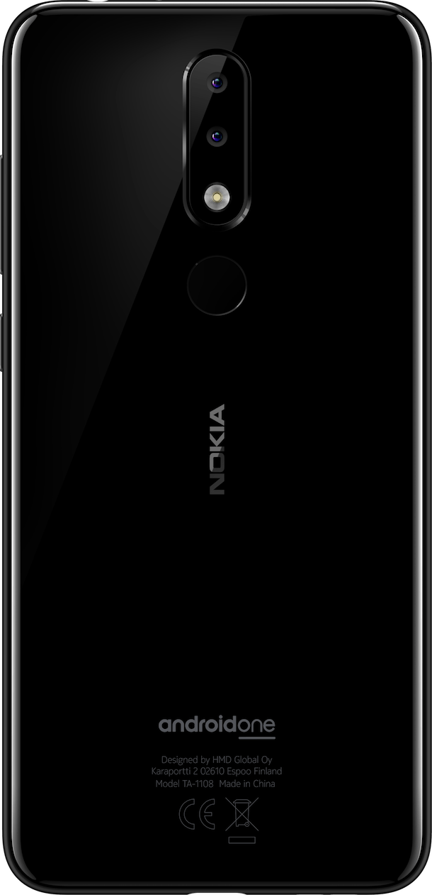 nokia_5_1_Plus-landing_lift-device.png